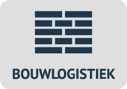 BOUWLOGISTIEK