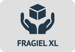FRAGIEL XL